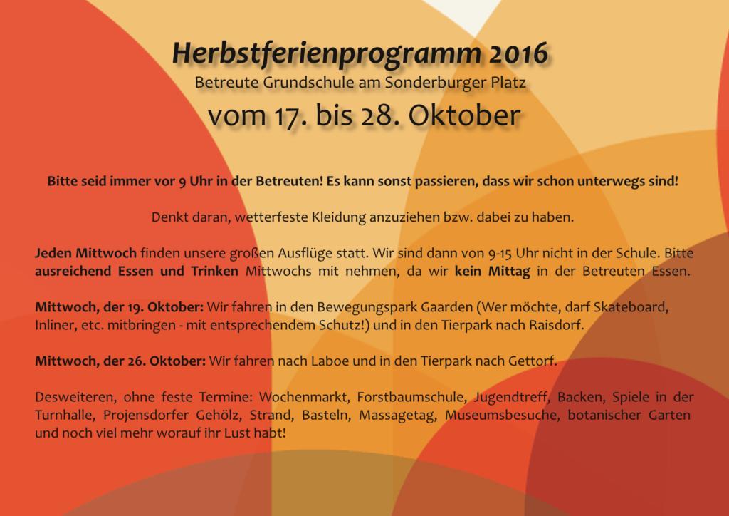 herbstferienprogramm2016-seite001